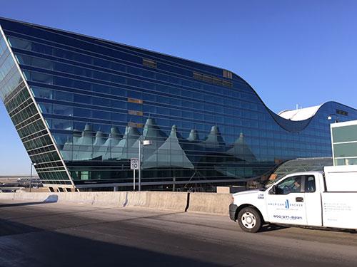 Denver-Intl-Airport-Hotel-Transit-Center-4